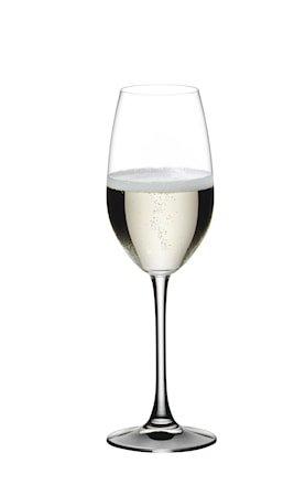 Vivino Champagne 26 cl 4-p