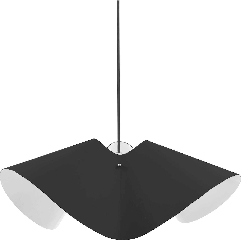 Globen Lighting Volang 251311 svart 50