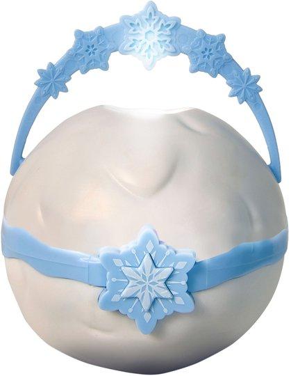 Disney Frozen GoGlow Pop Nattlampe