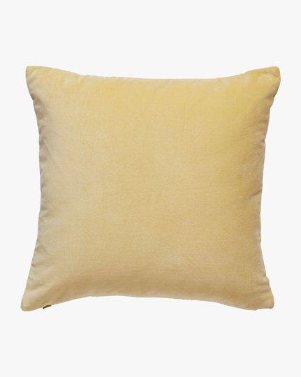 Sanna 45x45cm Cushion Cover, Sanna