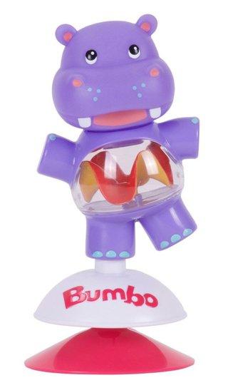 Bumbo Aktivitetsleke Flodhest