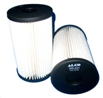 Polttoainesuodatin ALCO FILTER MD-613