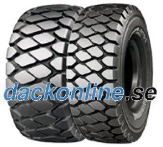 Bridgestone VMT ( 29.5 R25 208A2 TL )