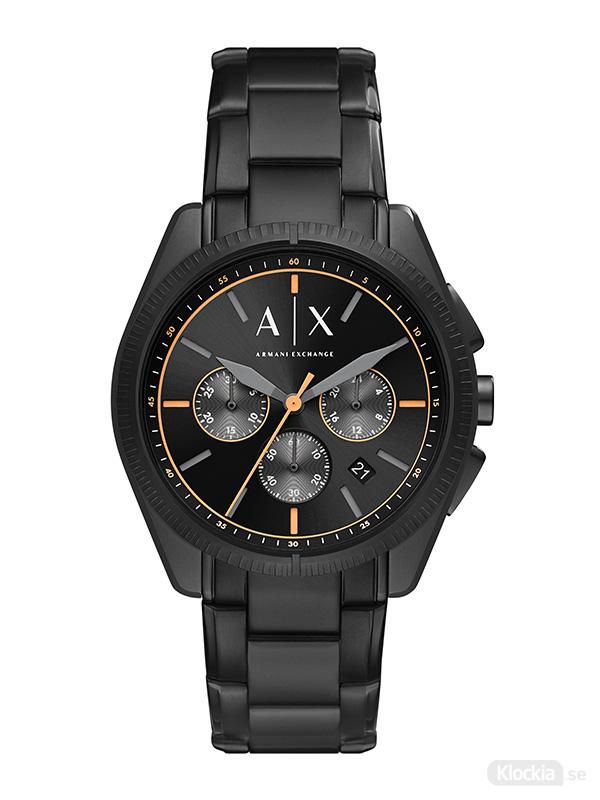 Armani Exchange Giacomo Chronograph AX2852