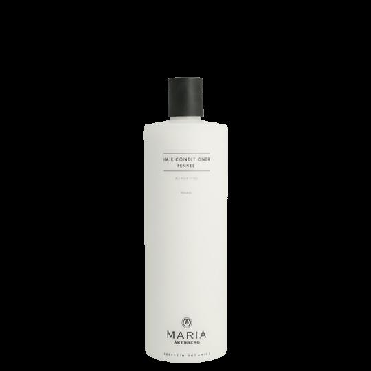 Hair Conditioner Fennel, 500 ml