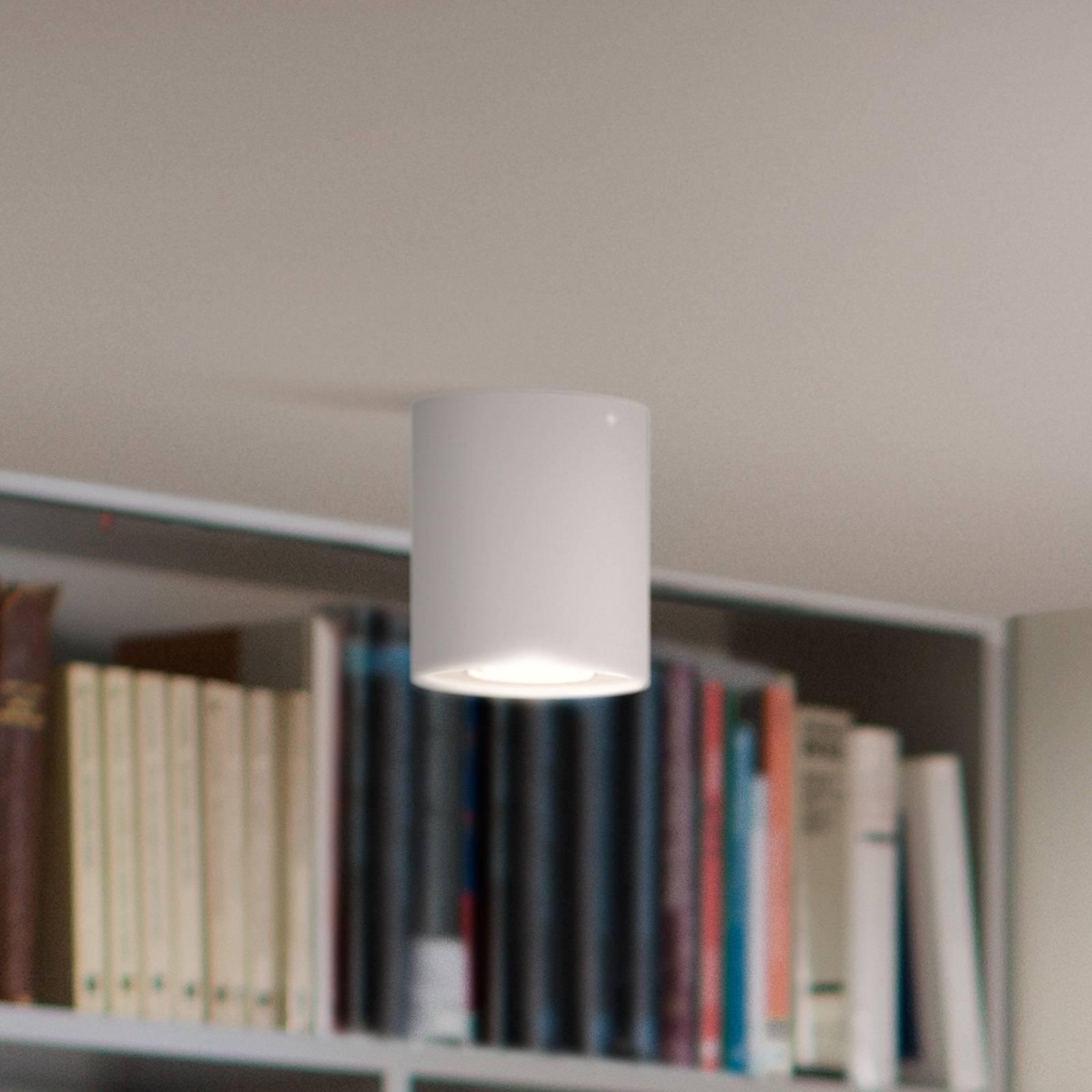 Philips Hue White Ambiance Pillar LED-spotti