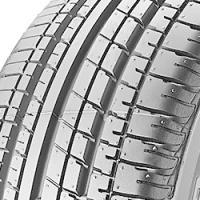 Bridgestone TURANZA ER 370 (185/55 R16 83H)