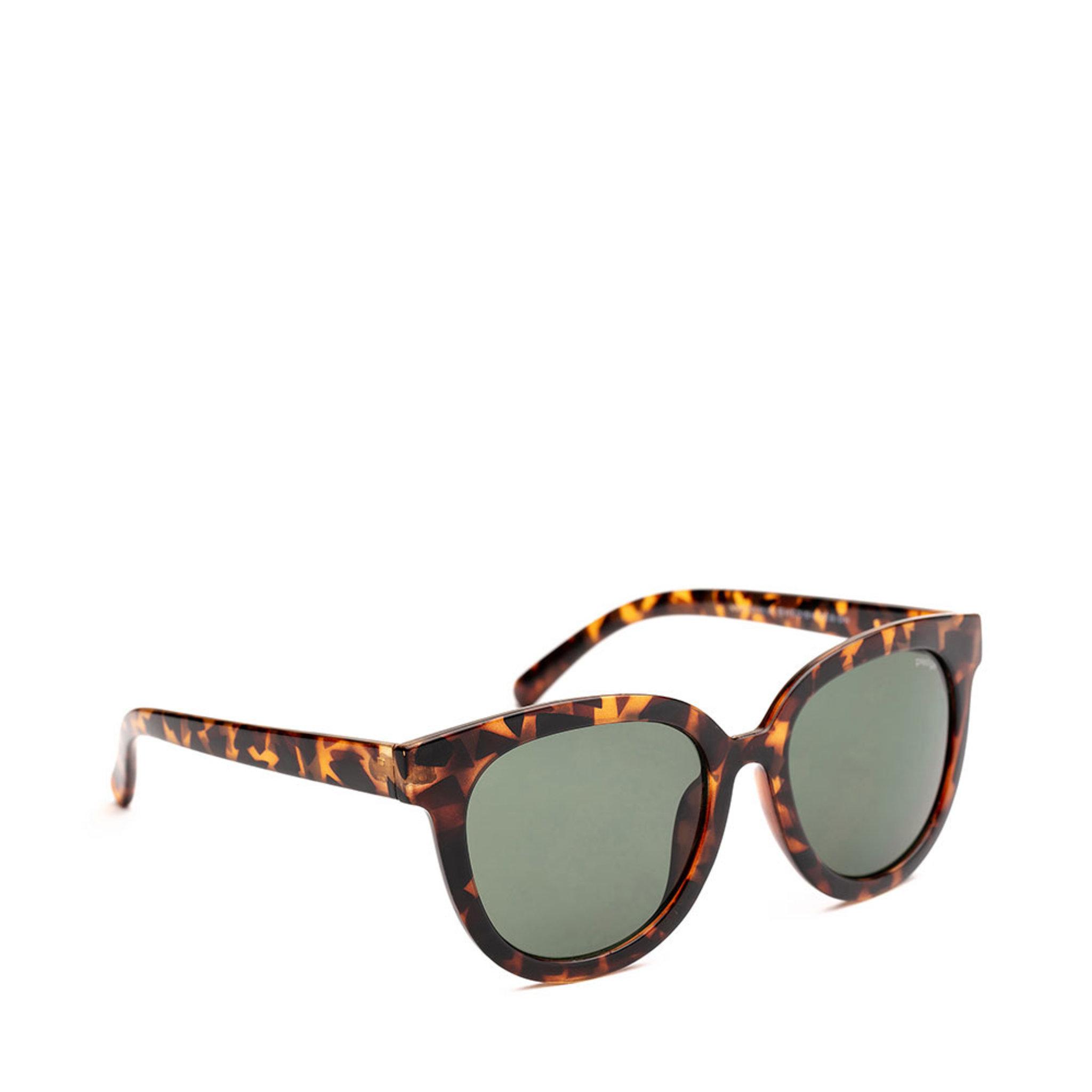 Solglasögon Lynette