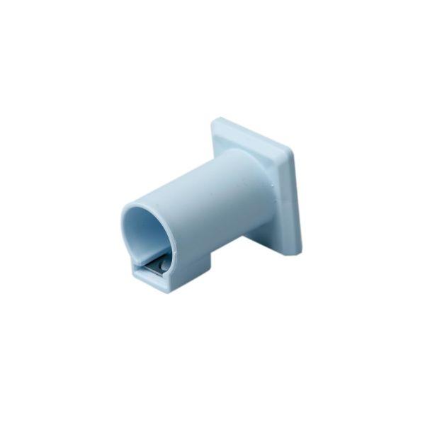 ABB AN16 Sivunysät laite-/kytkentärasiaan Ø16 mm