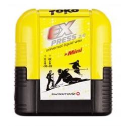 Toko Express Mini 75 ml
