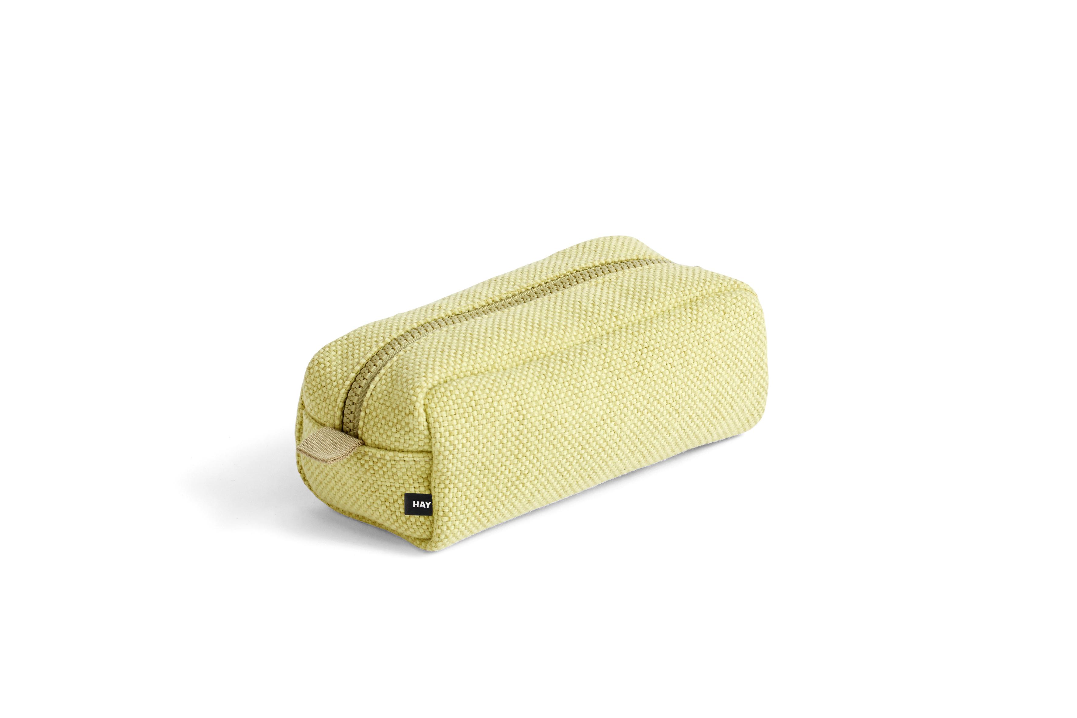 HAY - Hue Make Up Bag - Yellow (508271)
