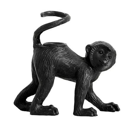 Palva Monkey Lysestake