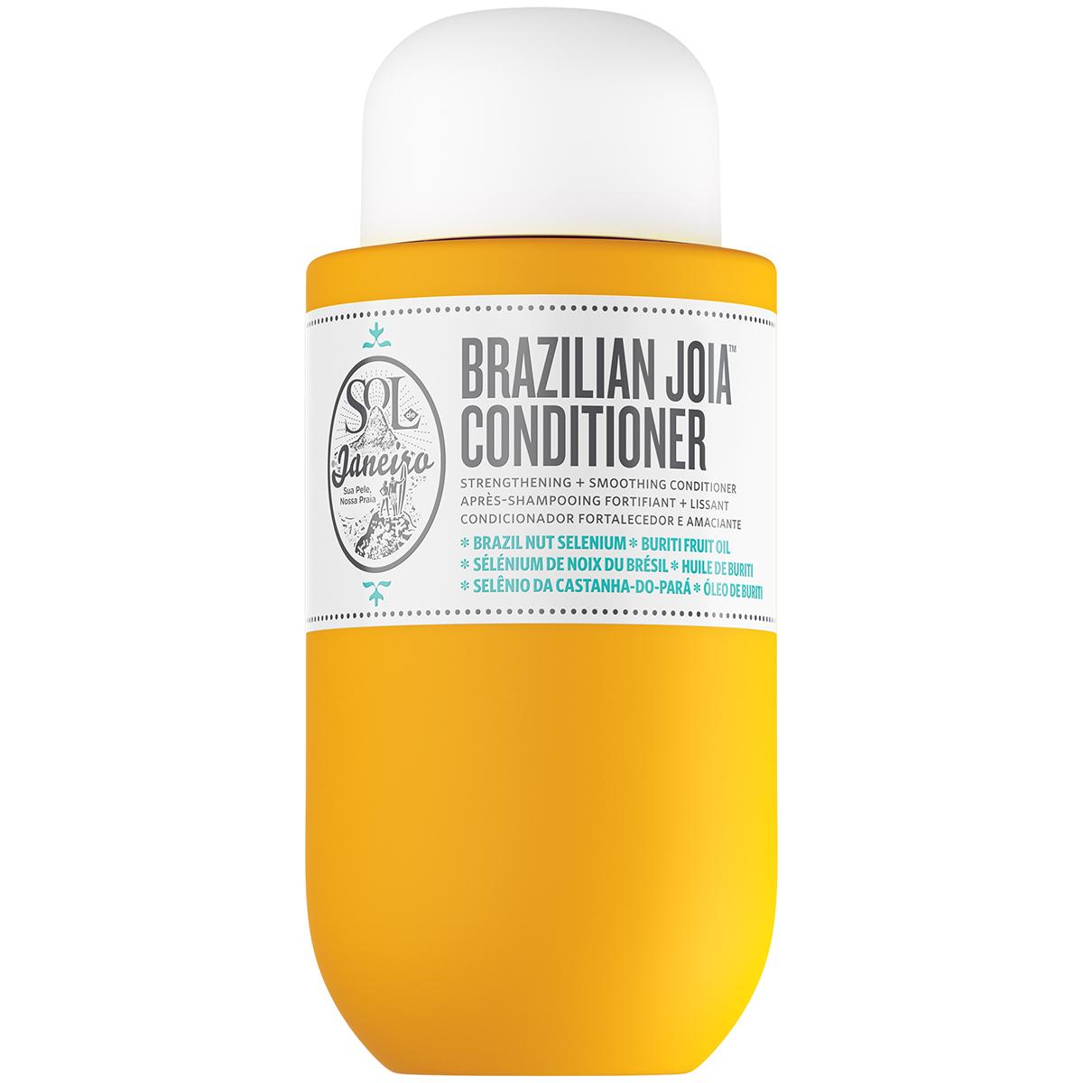 Sol de Janeiro - Brazilian Joia Strengthening + Smoothing Conditioner 295 ml