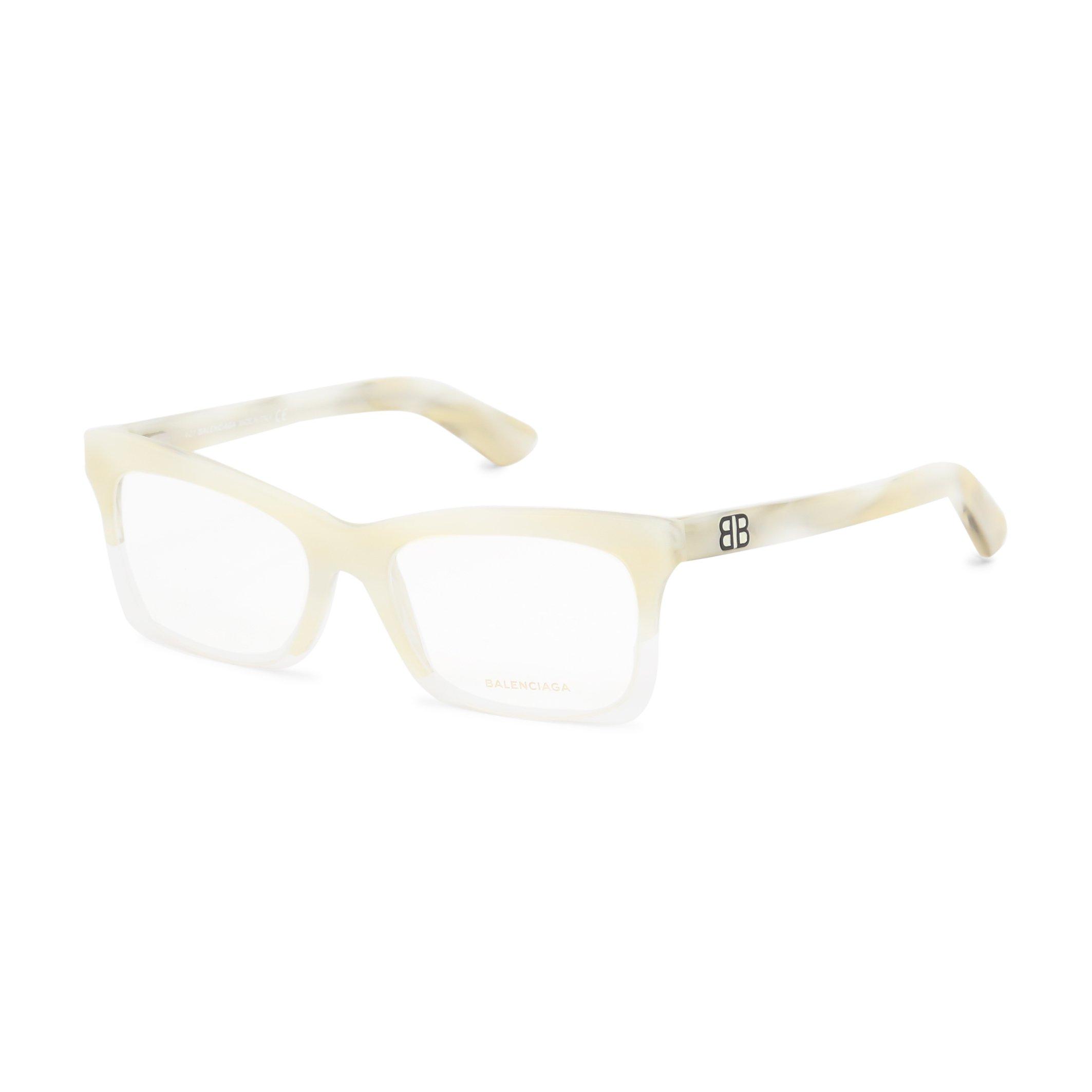 Balenciaga - BA5087 - white NOSIZE