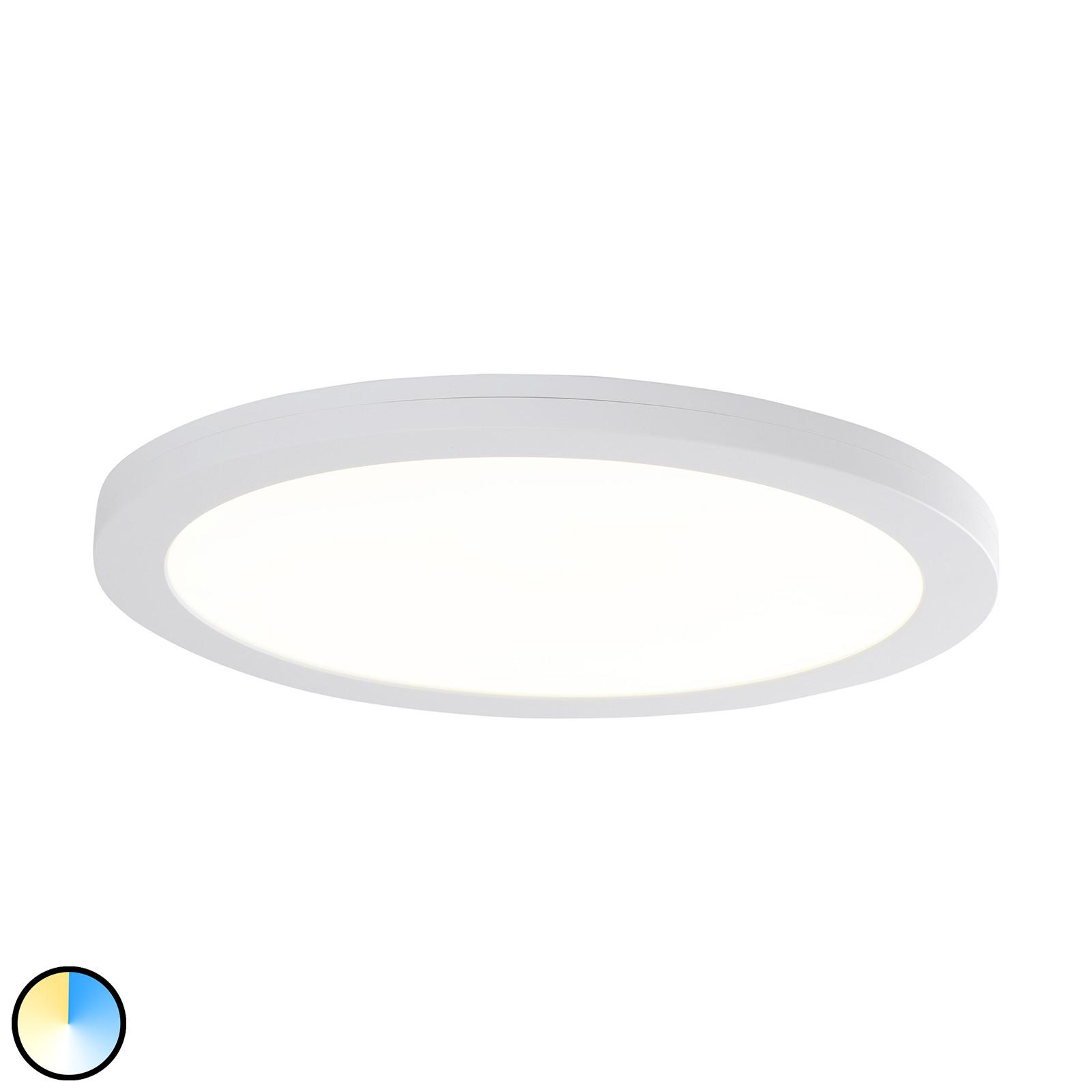 LED-uppovalaisin Bonus, halkaisija 33 cm