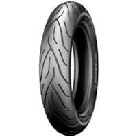 Michelin Commander II (130/90 R16 73H)