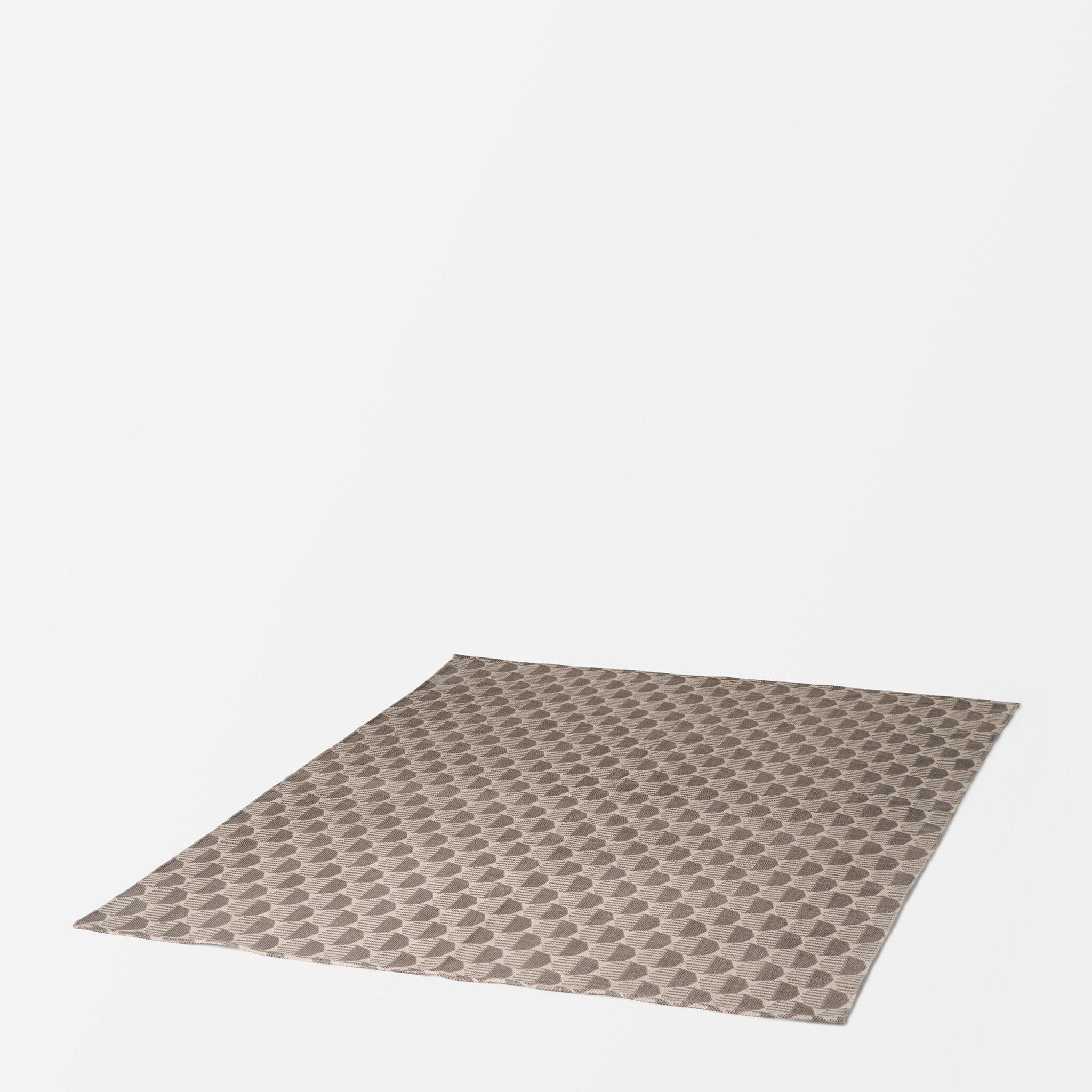 Matta COLLINS 140x200 cm