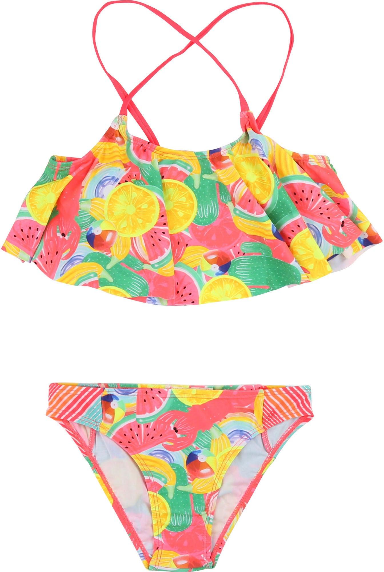 Billieblush Bikini, Unique 4år