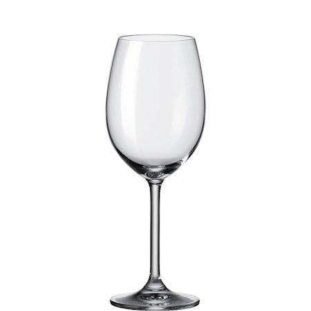 Daily Rødvinsglass 46 cl