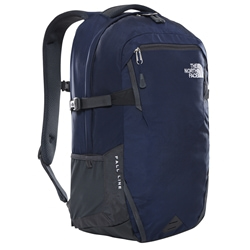 The North Face Fall Line