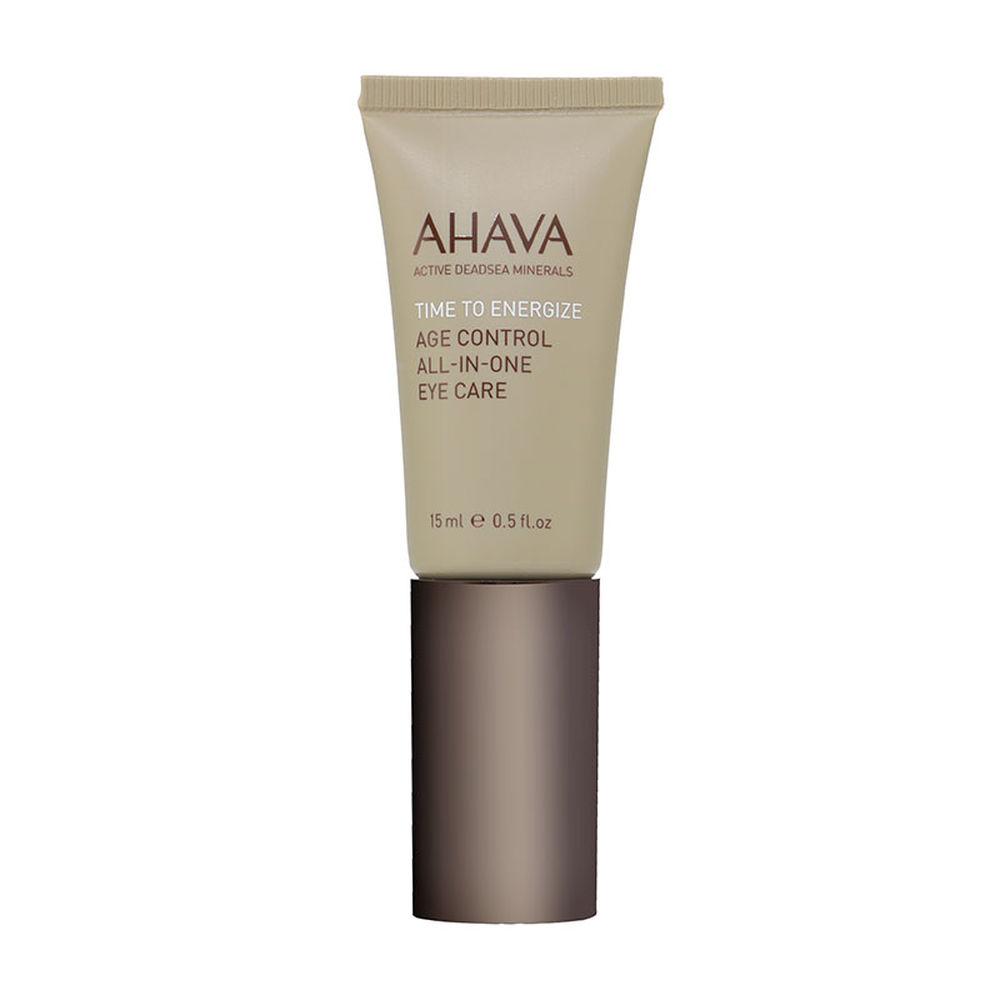 AHAVA - Men Age Control All In Eye Care 15 ml