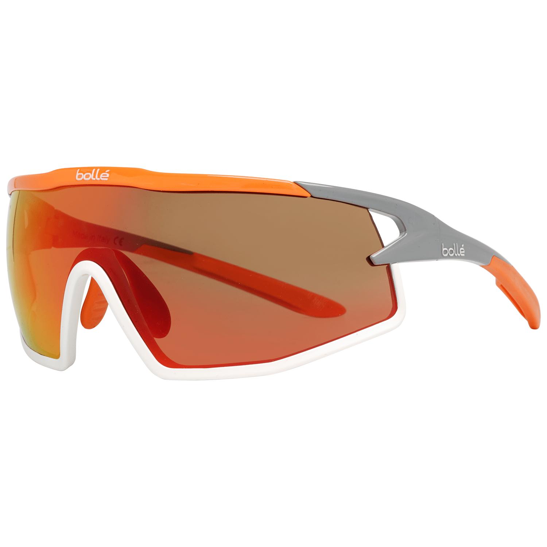 Bolle Unisex Sunglasses Grey 12519
