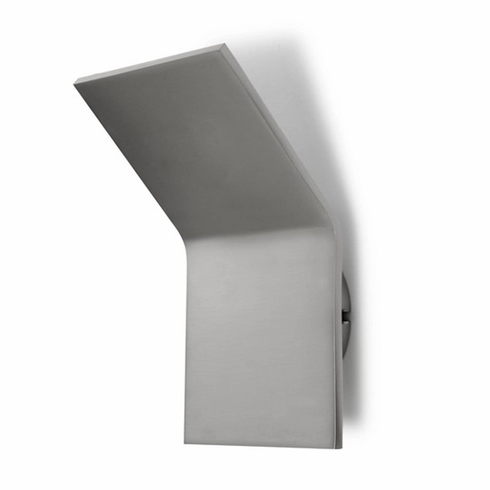 Varrellinen Plasma-LED-seinävalaisin