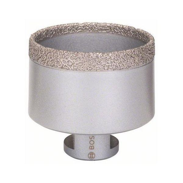 Bosch Dry Speed Diamanttørrbor Ø70 mm