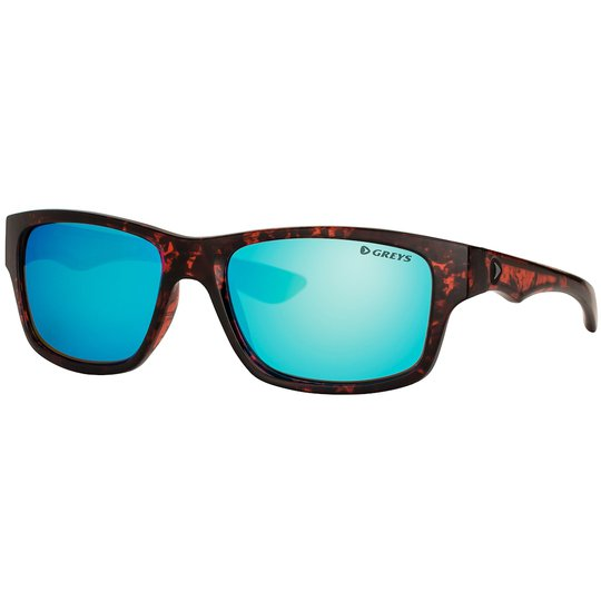 Greys G4 solglasögon