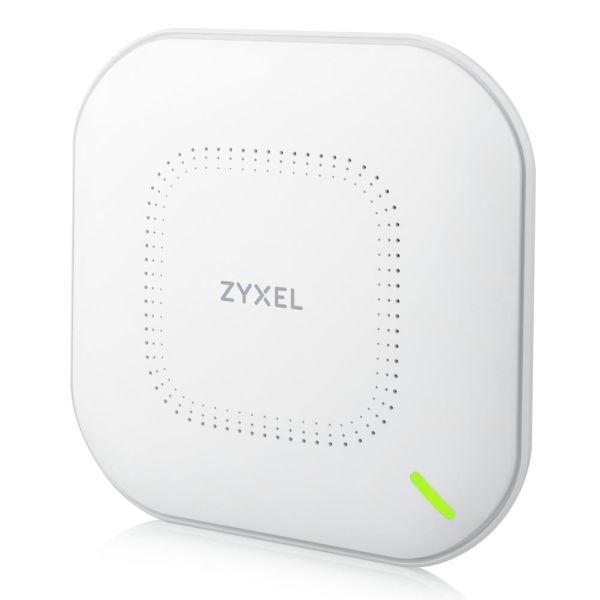 Zyxel NWA210AX-EU0102F Tukiasema valkoinen, 2975 Mbit/s