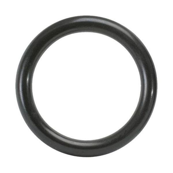 Milwaukee 4932471659 O-ring 17-49 mm