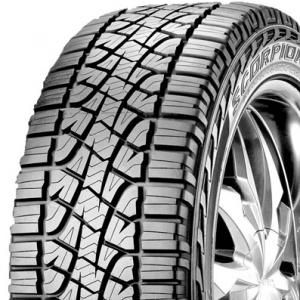 Pirelli Scorpion Atr 205/80TR16 104T XL