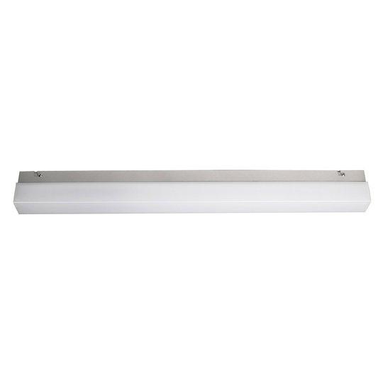LEDVANCE Mirror Light Square -LED-peilivalaisin