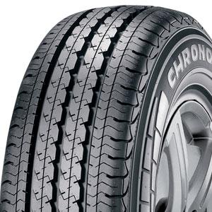 Pirelli Chrono 2 235/65RR16 115R C