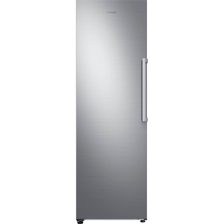 Samsung RZ32M702E7F/EE