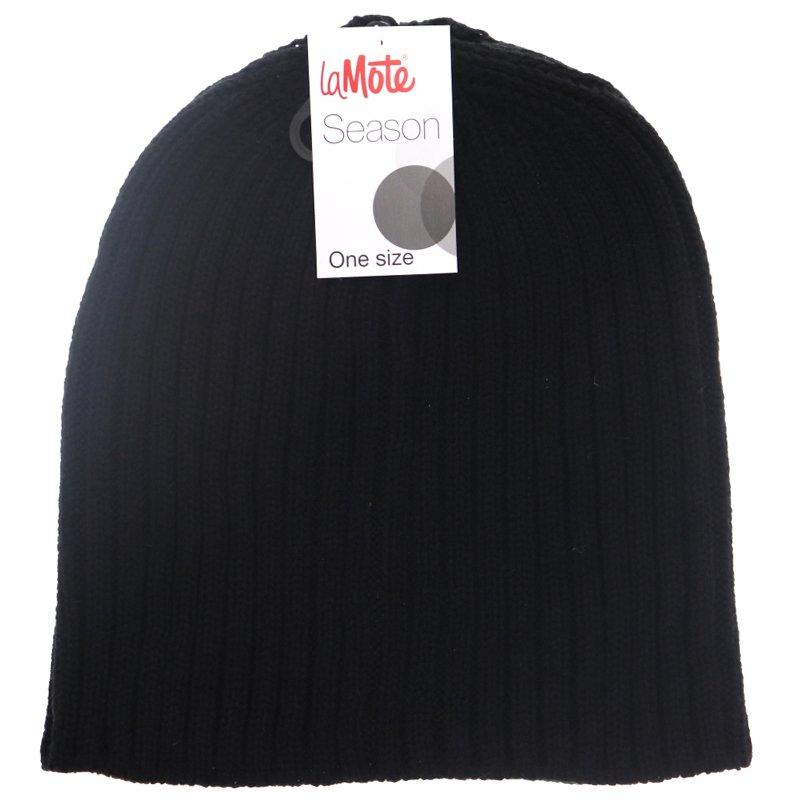 Musta Pipo One Size - 77% alennus