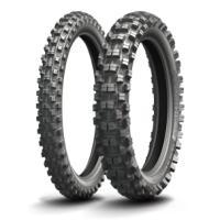 Michelin Starcross 5 (70/100 R19 42M)