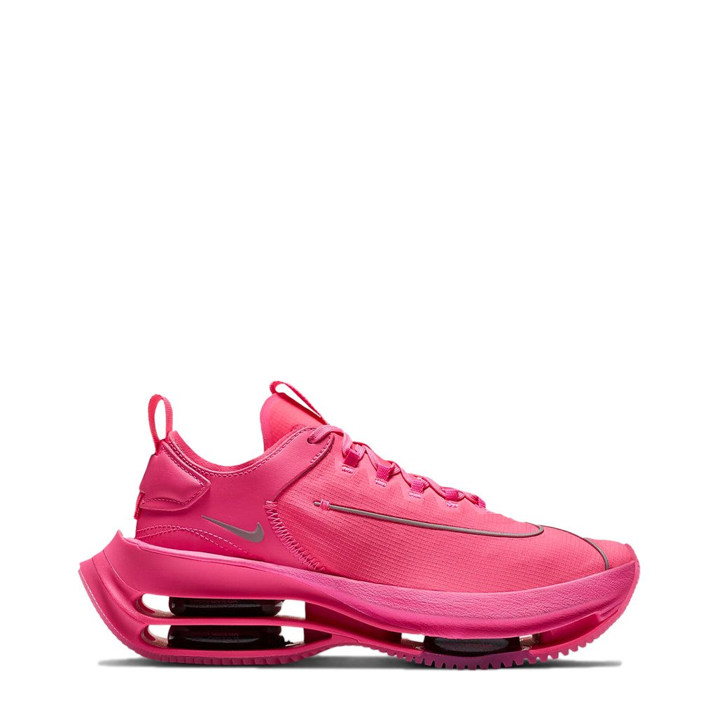 Nike Women's Trainer Various Colours CZ2909_600 - pink US 7.5