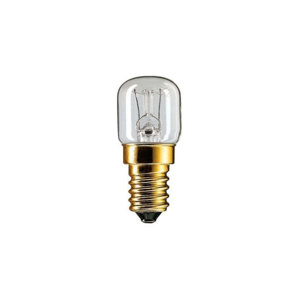 Philips 25097150 Symaskinlampe 20 W, E14-sokkel