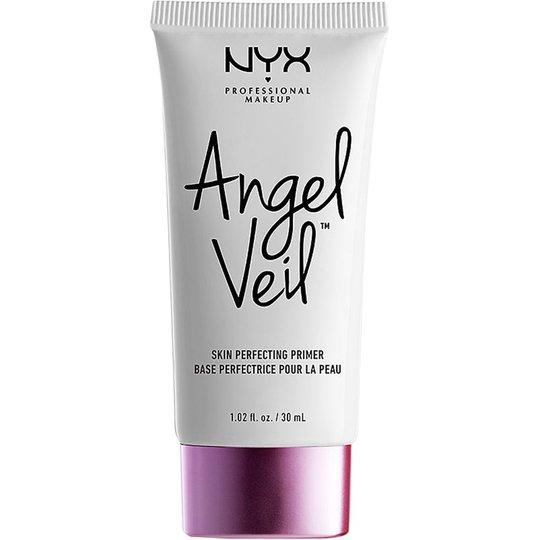 Angel Veil Skin Perfecting Primer, 30 ml NYX Professional Makeup Pohjustus