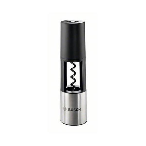 Bosch DIY 1600A001YD Korktrekkertilbehør for IXO