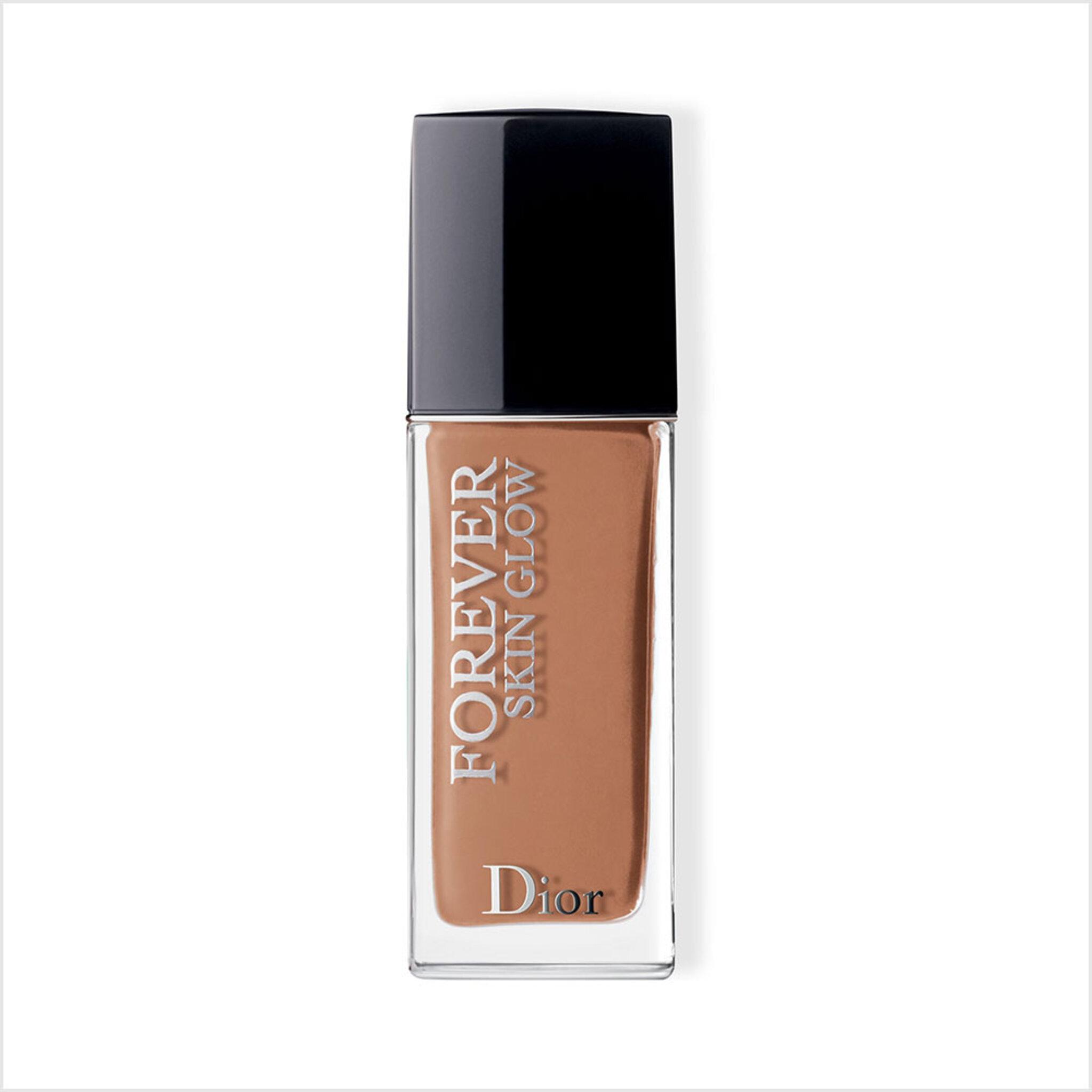Diorskin Forever Fluid Skin Glow Foundation