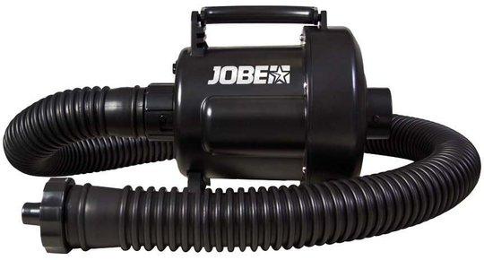 JOBE Heavy Duty Pumpe