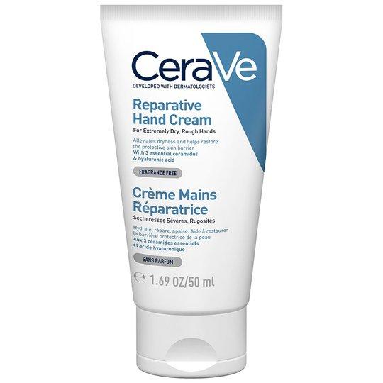 Reparative hand cream, 50 ml CeraVe Käsivoiteet