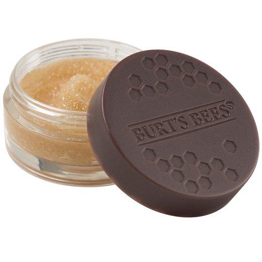 Lip Scrub, 7,1 g Burt's Bees Huulten hoito