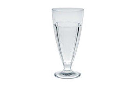 Rock Bar Isglass 38 cl