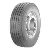 Michelin Remix XZE 2+ (295/80 R22.5 152M)