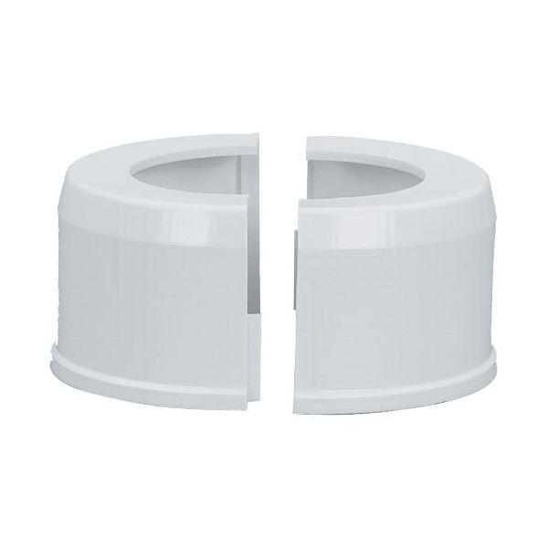 Purus 3003060322 Muffeskjuler for WC/N-rør