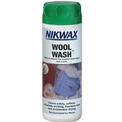 Nikwax Wool Wash, 1L