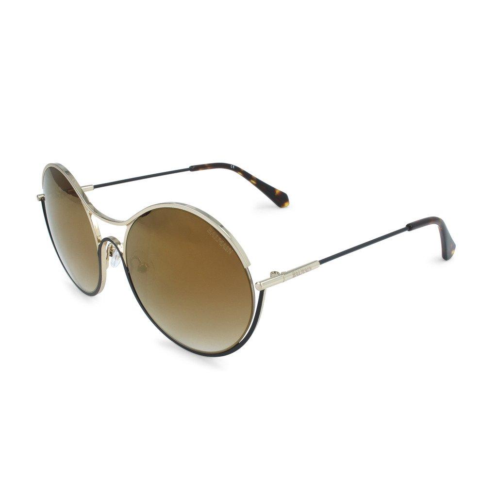 Balmain Women's Sunglasses Various Colours BL2520B - brown NOSIZE
